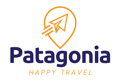 Patagonia Happy Travel