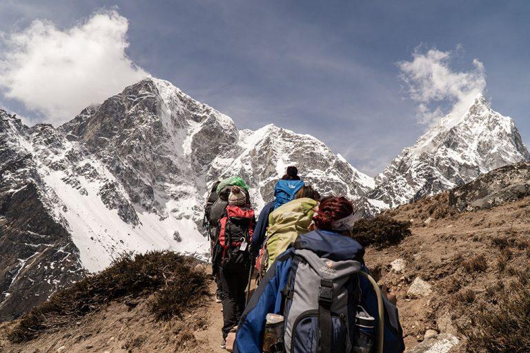 Patagonia Travelers Guide