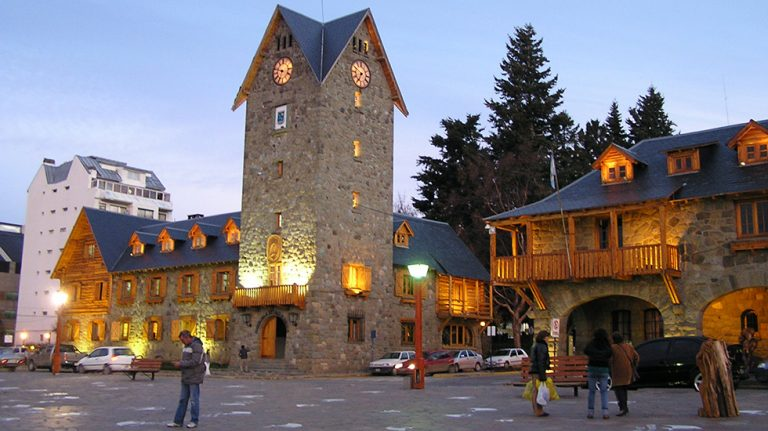 8 Awesome Things To Do in Bariloche
